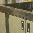 Dinetz designs counter and sink solutions