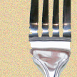 Dinetz sells restaurant flatware