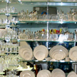 Shop Dinetz Toronto Store - dishes plates and bowls at amazing prices
