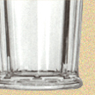 Dinetz sells water glasses